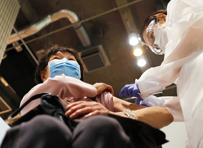 コロナ 中野 保育園 区 新型コロナウイルス感染による臨時休園期間終了のお知らせ