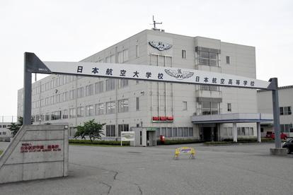 県 速報 石川 コロナ 県内の最新感染動向