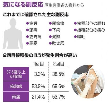 の 反応 日本 コロナ 海外 「コロナが収まったら日本に行きたい」海外SNSでみられる「日本ロス」鬼滅ブームは世界にも。ジャパンカルチャ―に対する海外