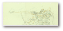 「エヴァンゲリオン展」(c)カラー