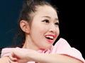 第5回ダンスコン東日本大会