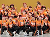 東海大会(8月24日)