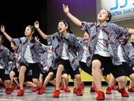 西日本大会(8月11-12日)
