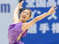 踊る高校生の祭典「ダンスドリル2017」