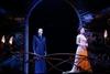 ミュージカル『ラブ・ネバー・ダイ』――10年の歳月は人間を変える。変わらぬものは……