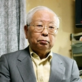 Ikuhiko Hata, professor emeritus, Nihon University