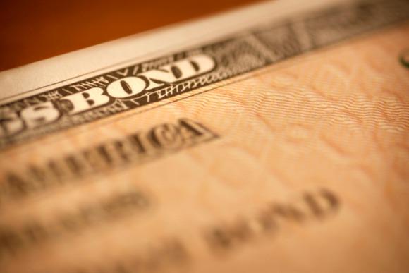 外国債券での資産運用は必要?