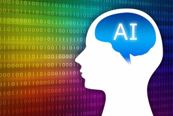 AIは仕事を奪わない 求められるAIと上手に付き合うスキル