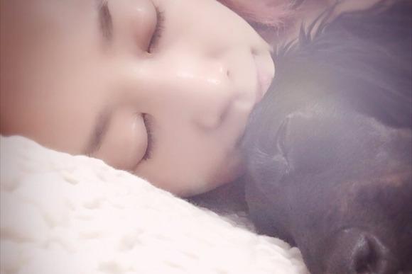 宝塚退団後初コンサートを開く龍真咲、愛するカレと添い寝
