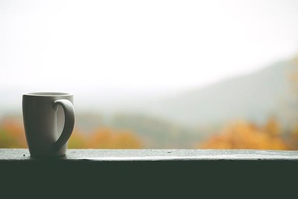 1杯1200円超えネルドリップも!! 自宅コーヒーが進化