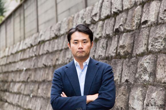 杉村太蔵「オムツ替えしない私は育児をしていないのか」