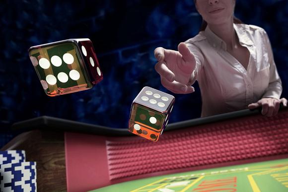 株式投資はギャンブルか?