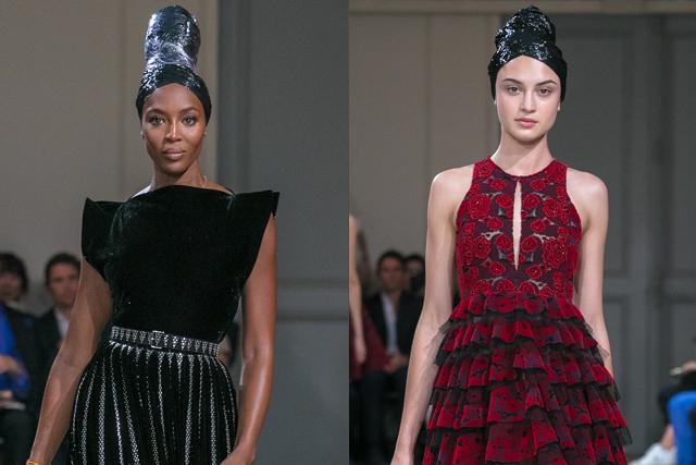 天才デザイナーが示し続けたファッションの未来