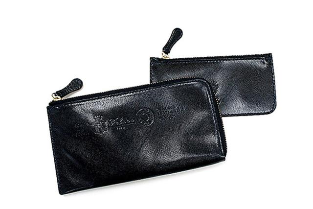 新春に揃えたい! 新しい財布