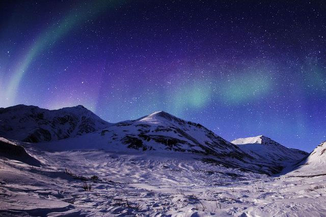 果てしなく美しい138億年の物語 空の向こうの世界