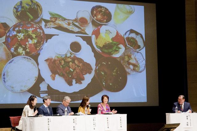 福島のお肉で、家族の「元気」をささえよう!