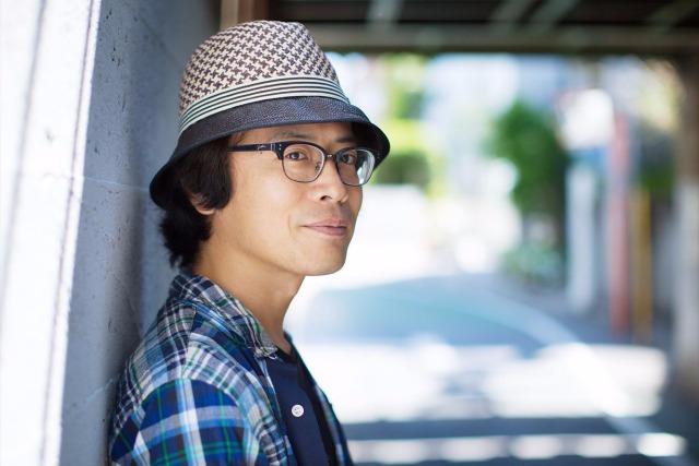 くるり・岸田繁が挑戦した、交響曲の大作