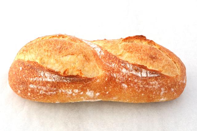 日々の食卓を盛り上げる秘訣は「半農半パン」