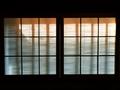 京都の秘宝、春の特別公開