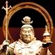 興福寺の「運慶」