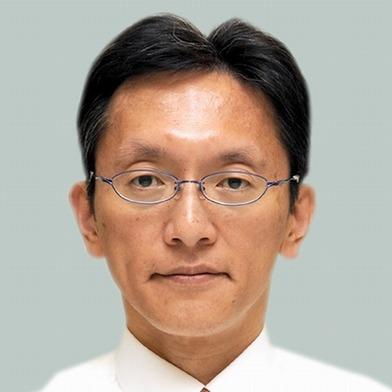 中島隆の「魂の中小企業」