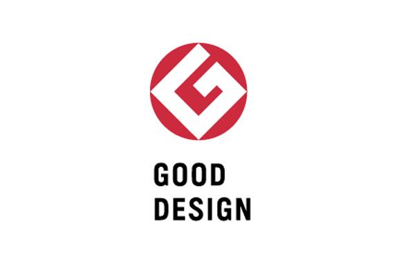 領域の拡大を続ける「デザイン」の現在地を示す