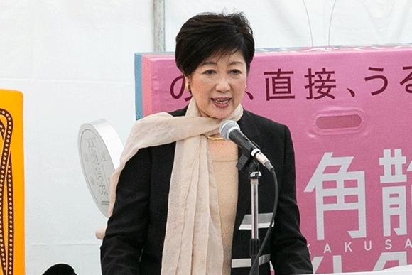 薬の町・日本橋本町でOTC医薬品の普及啓発イベント開…