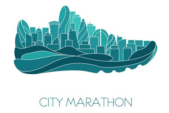 世界6大マラソン参加へ エントリー枠確保への4ルート