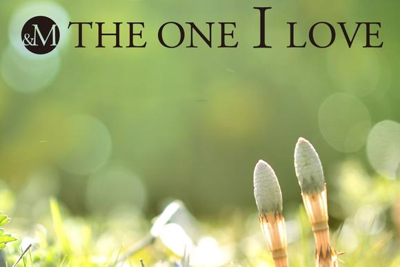 F.B.I.「Love, Love, Love」など…暖かみのある名曲10曲