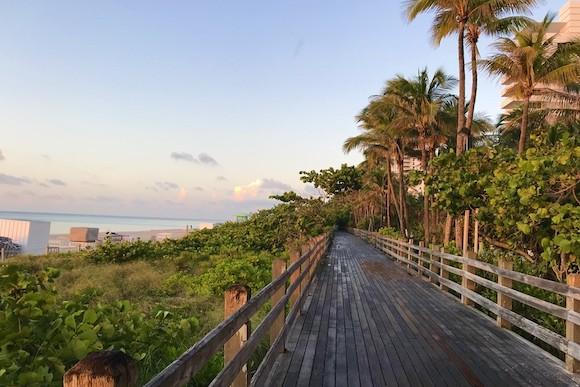 ハワイ・バスク……インスタ映えする絶景海外コース10選