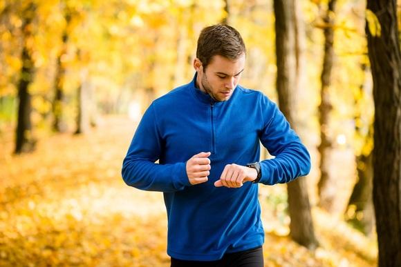 ○○力は落とすな! ダイエットとマラソンの決定的な違い