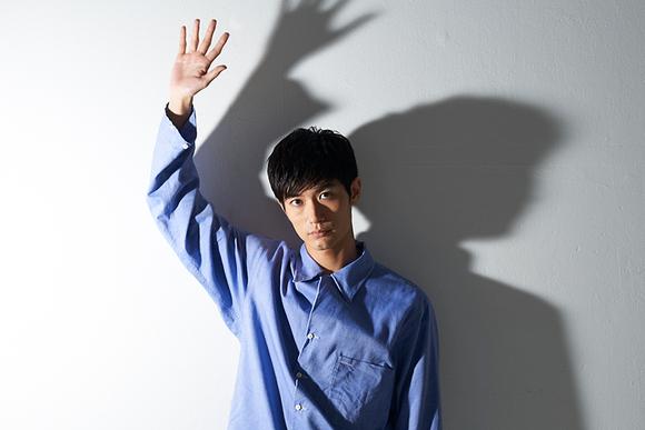 三浦春馬「せつない過去を持つ悪役」映画『銀魂2』