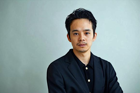 池松壮亮「絵が色っぽくて」映画『散り椿』インタビュー
