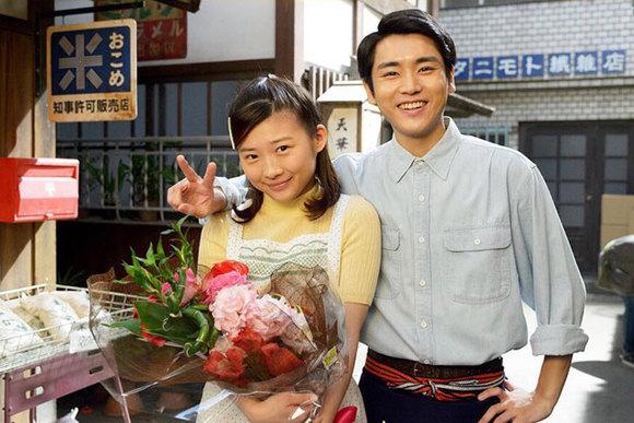 NHKが苦手でネガティブだった伊藤沙莉を変えた朝ドラ