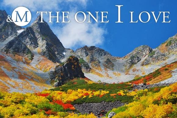 チリー・ゴンザレスら 深まる秋に聴きたい10曲