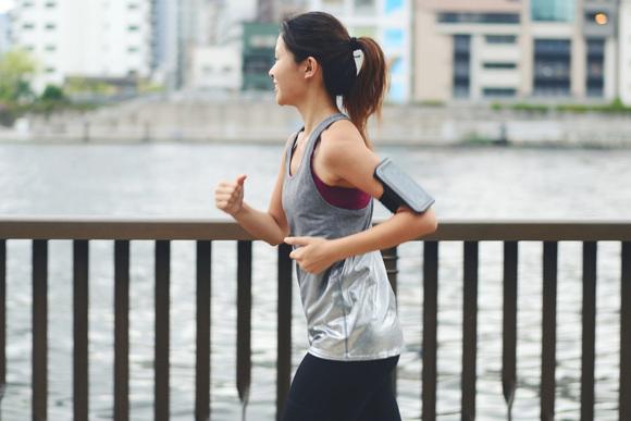 「東京顔マラソン」を体験 完走してわかったその楽しさ