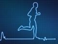 同じペースで走ってもタイムは大違い マラソンで注意すべき心拍数の話