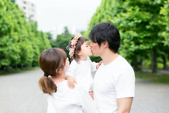 636グラムで生まれた娘 プロレスラー・KUDOさん