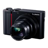 LUMIX TX2