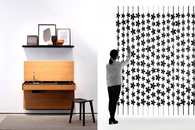 人と暮らしに寄り添う ミラノ・デザインウィーク