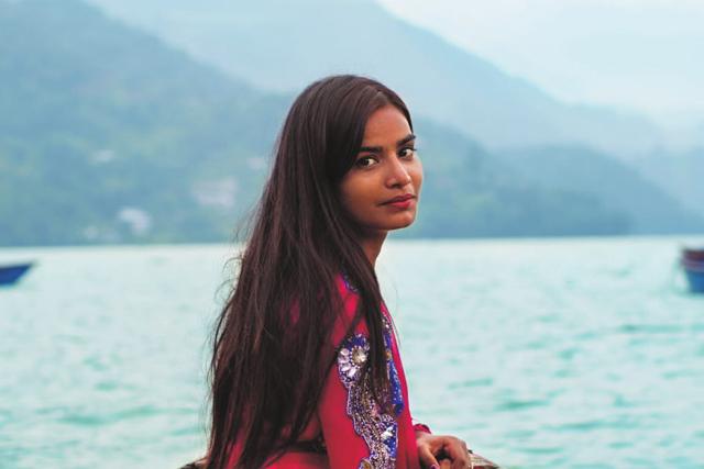 写真集「世界の美しい女性たち」が示すファッションとは