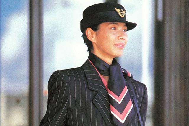 芦田淳さん、60年にわたり貫いた美意識と優雅さの源