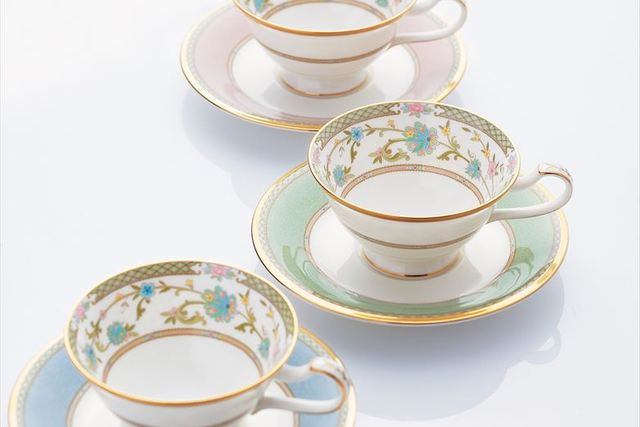 https://www.asahicom.jp/images18/and_w/interest/180417_noritake_wtop640.jpg