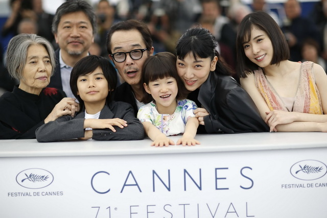 https://www.asahicom.jp/images18/and_w/interest/180518_cannes_wtop640_02.jpg