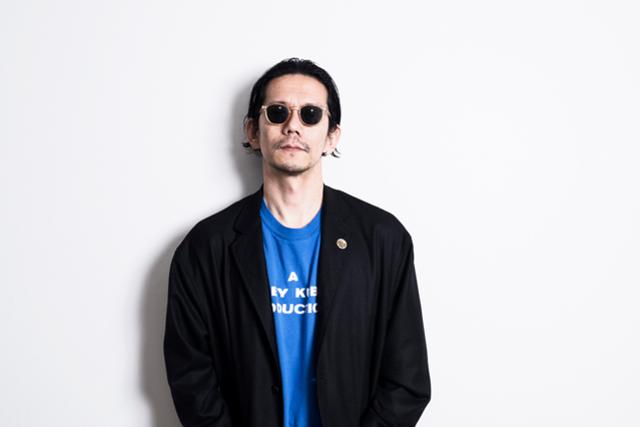 野村訓市さん、相棒と映画「犬ヶ島」に尽力した3年間