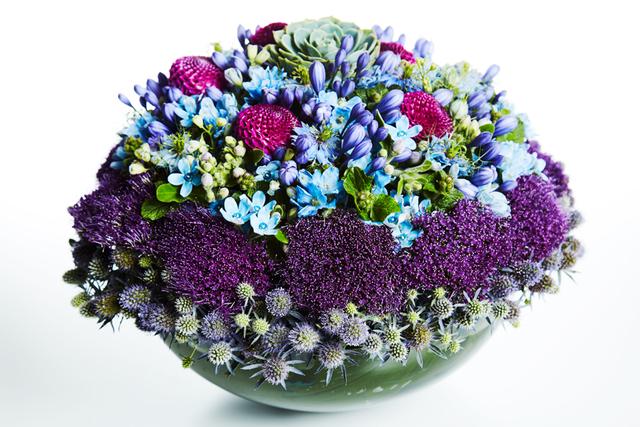 https://www.asahicom.jp/images18/and_w/life/180712_flower_wtop640.jpg