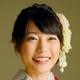 女流棋士、竹俣紅さんの挑戦