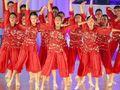 第6回全日本小中学生ダンスコン全国大会
