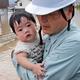 西日本豪雨「支援通信」