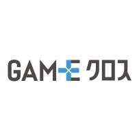 eスポーツプレーヤーずらり ゲーマー名鑑配信中
